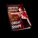 DefendYourself_thumb[1]