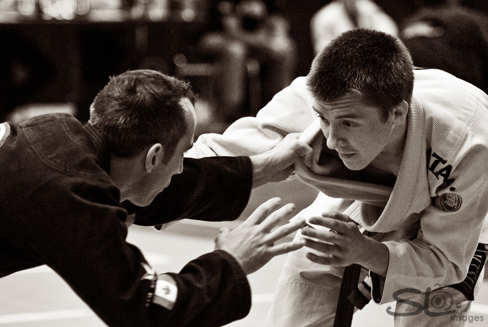 brazilian jiu jitsu class west hartford ct