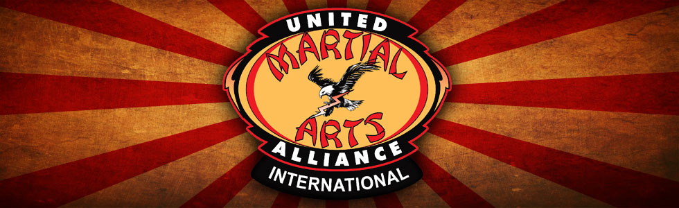 united martial arts alliance