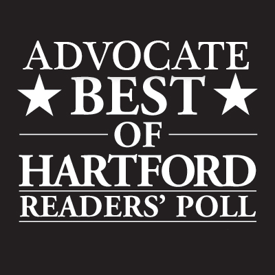Plus One Defense Systems awarded BEST OF HARTFORD