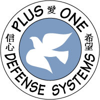 Plus One Defense Systems West Hartford CT Martial Arts Training