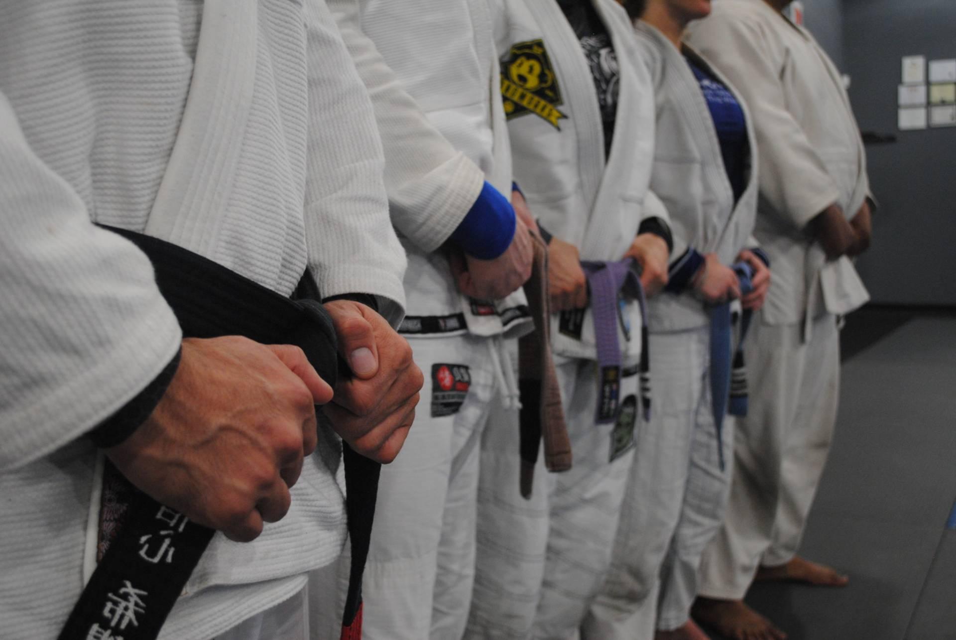 west hartford ct martial arts and self defense class