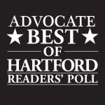 advocate best of hartford readers poll