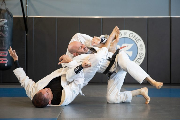 marcus aurelio darin reisler rolling brazilian jiu jitsu plus one defense systems west hartford ct