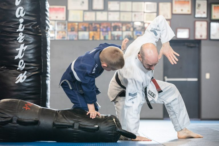 youth childrens bjj classes plus one west hartford ct